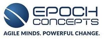 Epoch Concepts Logo.jpg