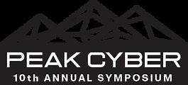 PeakCyber_logoFINAL_01black.png