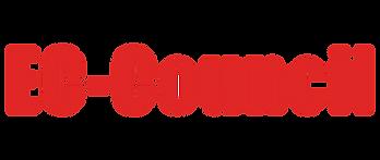 EC-Council-logo-01.png