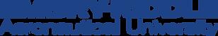ERAU-Wordmark-TM-Unrivaled.png