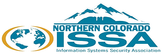 NOCO-ISSA-Logo-normal-cropped.png