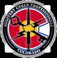 MCPA-Logo.png