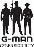 G-Man Cyber Security Logo2.jpg