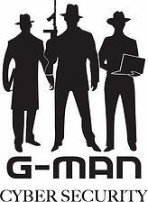 G-Man Cyber Security Logo2.jpg