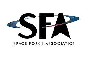 SFA_Logo_Black-01 (1).jpg