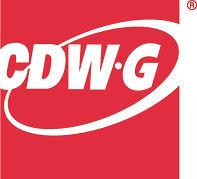 CDWG-Logo-Without-Tagline-Red-CMYK.jpg