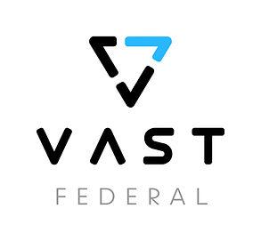 vast-federal-logo-white.jpg