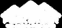 2011PeakCyber_logo_nobkg.png