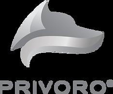 Privoro.png