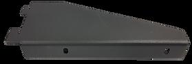 smt reel holder, smt storage solution, smt smart shelf