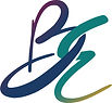 BeElite_LogoMark_Color.jpg