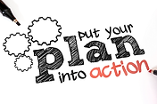 planintoaction.png