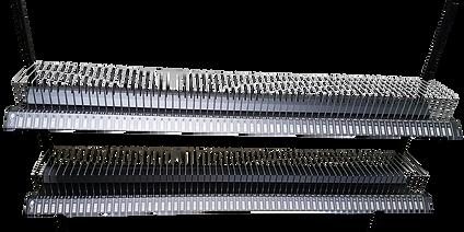 smt storage solution, smt smart shelf, smt reel holder