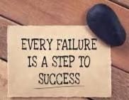 Causes of Strategic Planning Failure