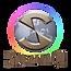 SpectrumSMT_Logo_01-1.png