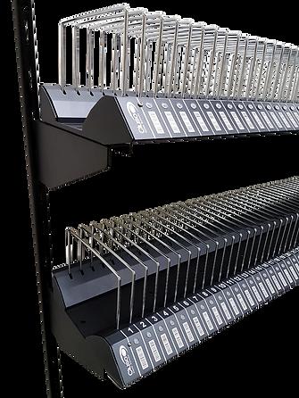 smt smart shelf | smt storage solution | smt reel holder