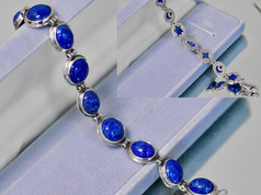 Silver Jewelry Chesapeake VA, Silver Bracelets Chesapeake VA, Cheap Jewelry Chesapeake VA, Jewelry Store in Chesapeake Virginia