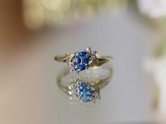 Blue topaz Jewelry Chesapeake VA, Blue Topaz Rings Chesapeake VA, Birthstone Rings Chesapeake VA, Cheap Rings Chesapeake VA