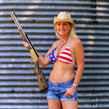 Pawn Shop, Pawn Shops, Gun Store Chesapeake VA, Gun Stores Chesapeake VA, Glenda Craddock