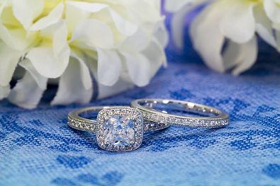 Engagement Rings | Chesapeake Virginia | Pawn Shop