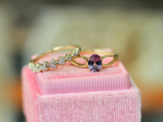 Cheap Jewelry Chesapeake VA, Cheap Rings Chesapeake VA, Cheap Wedding Bands Chesapeake Virginia, Affordable Jewelry Chesapeake Virginia