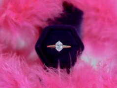 Oval Diamond Engagement Rings Chesapeake VA, Solitaire Engagement Rings Chesapeake VA, Oval Cut Diamond Solitaires Chesapeake VA, Jewelry Store in Chesapeake VA