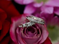 Wedding Sets Chesapeake Virginia, Cheap Wedding Sets Chesapeake VA, Princess Cut Engagement Rings Chesapeake VA, Jewelry Store in Chesapeake Virginia