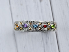 gem stone, sterling silver, jewelry store, virginia beach, hilltop pawn