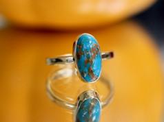 Turquoise Rings Chesapeake VA, Turquoise Jewelry Chesapeake Virginia, Unique Rings Chesapeake VA, Jewelry Store in Chesapeake Virginia