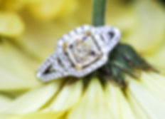 Engagement Rings,  Wedding bands, jewelry store in Chesapeake, VA