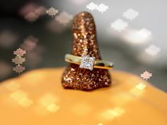 Princess Cut Solitaire Engagement Rings Chesapeake VA, Solitaire Engagement Rings Chesapeake VA, Cheap Engagement Rings Chesapeake VA, Jewelry Store in Chesapeake Virginia