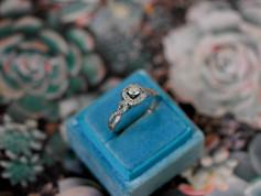 Engagement Rings Chesapeake Virginia, Halo Engagement Rings Chesapeake VA, Cheap Engagement Rings Chesapeake VA, Glenda Craddock Pawn Shops