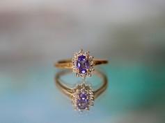 Tanzanite Jewelry Chesapeake VA, Tanzanite Rings Chesapeake Virginia, Tanzanite Jewelry Chesapeake Virginia, Tanzanite Chesapeake VA