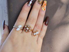 Opal jewelry Chesapeake VA, Opal Rings Chesapeake VA, Birthstone Jewelry Chesapeake VA, Opal Jewlery Chesapeake Virginia