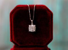 Diamond Necklaces Chesapeake VA, Diamond Pendants Chesapeake VA, Cheap Jewelry Chesapeake VA, Jewelry Store in Chesapeake VA