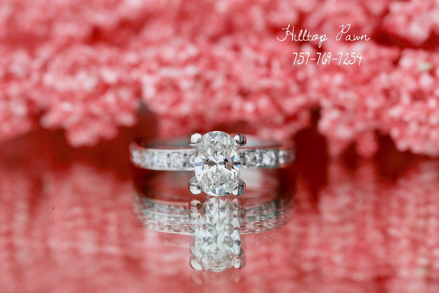 cheap diamond rings virginia beach, cheap diamond engagement rings ...