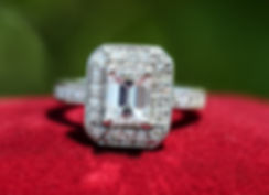 Engagement Rings | Chesapeake Pawn & Gun