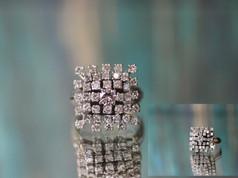 Cocktail rings Chesapeake VA, Diamond Jewelry Chesapeake Virginia, Estate Jewelry Chesapeake VA, Jewelry Store in Chesapeake Virginia