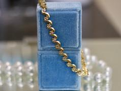 Diamond Bracelets Chesapeake VA, Tennis Bracelets Chesapeake Virginia, Cheap Bracelets Chesapeake VA, Jewelry Store in Chesapeake Virginia