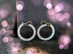 Diamond Earrings Chesapeake VA, Cheap Earrings Chesapeake VA, Jewelry Store in Chesapeake VA, VA Beach Jewelry Store