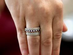 Wedding Bands Chesapeake VA, Sapphire Wedding Bands Chesapeake Virginia, Jewelry Store in Chesapeake Virginia