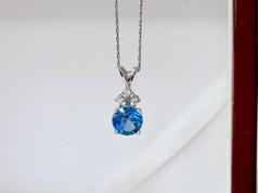 Birthstone Jewelry Chesapeake VA, Glenda Craddock Pawn Shops, Cheap Jewerly Chesapeake VA, Jewelry Store in Chesapeake Virginia