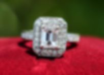 Hilltop Pawn shop Virginia Beach VA, Engagement Rings Virginia Beach VA, Wedding Rings Virginia Beach VA, Promise Rings Virginia Beach VA