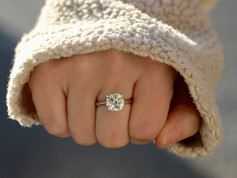 Three Carat diamonds Chesapeake Virginia, Three Carat Diamond Rings Chesapeake Virginia, Solitaire Engagement Rings Chesapeake VA, Jewlery Store in Chesapeake Virginia