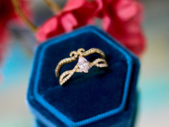 Cheap Wedding Sets Chesapeake VA, Cheap Engagement Rings Chesapeake VA, Marquise Engagement Rings Chesapeake VA, Jewelry Store in Chesapeake Virginia