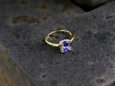 Tanzanite Jewelry Chesapeake VA, Tanzanite Rings Chesapeake VA, Cheap Jewelry Chesapeake VA, Cheap Rings Chesapeake VA