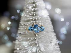 Blue topaz Jewelry Chesapeake VA, Gemstone Jewlery Chesapeake VA, Blue topaz rings Chesapeake VA, Jewelry Store in Chesapeake VA
