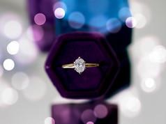 Solitaire Engagement Rings Chesapeake VA, Oval Cut Diamond Engagement Rings Chesapeake Virginia, Oval Cut Diamonds Chesapeake VA, Jewlery Store in Chesapeake Virginia