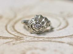 Vintage Jewelry Chesapeake VA, Vintage Rings Chesapeake VA, Antique Rings Chesapeake Virginia, Antique Jewelry Chesapeake Virginia