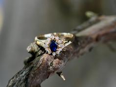 Sapphire Jewelry Chesapeake VA, Sapphire Rings Chesapeake Virginia, Sapphire Rings Chesapeake VA, Jewelry Store in Chesapeake Virginia